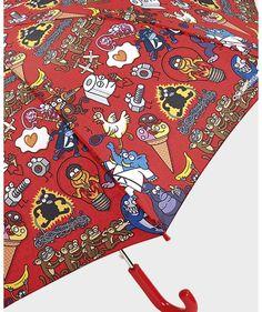 Paraguas online Mix - Para niños
