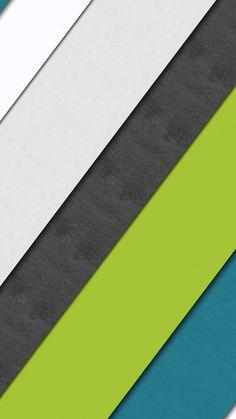Google Material Design, Mark Rothko, Iphone Backgrounds, World's Fair, Mobile Wallpaper, Designer Wallpaper, Pattern Art, Textures Patterns, Cute Wallpapers