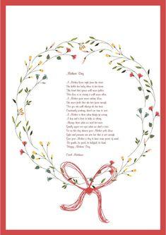 poesia4 English, English Language