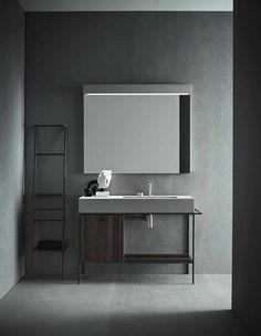 5 r ume im wohnlichen industrie design einrichten vintage pinterest raum inneneinrichtung. Black Bedroom Furniture Sets. Home Design Ideas