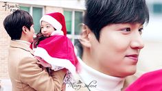 15749479_10154214151872263_994182840_n.gif Legend Of The Blue Sea Kdrama, Legend Of Blue Sea, Lee Min Ho, Heo Joon Jae, Drama 2016, Dance Sing, Park Shin Hye, Boys Over Flowers, Pride And Prejudice
