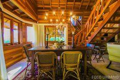 Casa Aberta dos Morros Porto Alegre | 122655 | Foxter Cia. Imobiliária - Imobiliária em Porto Alegre