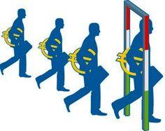 Ok al sequestro se i capitali detenuti superano quelli scudati: http://www.lavorofisco.it/ok-al-sequestro-se-i-capitali-detenuti-superano-quelli-scudati.html