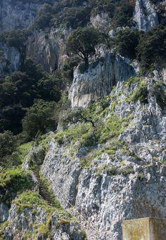 Faro del Caballo en Santoña #Cantabria #Spain #Travel