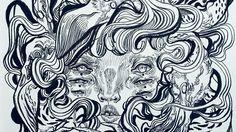caratoes artist - Sök på Google