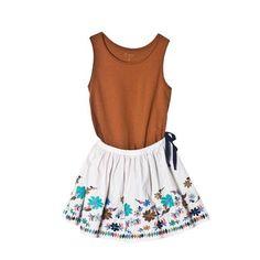 cute skirt.  very.