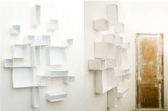 Annabelle-Adie-white-ceramics