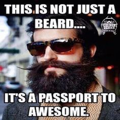 64 Best Beards Images In 2019 Awesome Beards Beard Game Beard Humor
