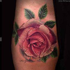 02726-tattoo-spirit-Phil Garcia