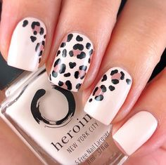 In seek out some nail designs and some ideas for your nails? Here is our list of must-try coffin acrylic nails for trendy women. Nail Design Glitter, Nail Design Spring, Nail Designs For Winter, Cute Summer Nail Designs, Cute Acrylic Nails, Acrylic Nail Designs, Cheetah Nail Designs, Simple Nail Art Designs, Gel Nail Polish Designs