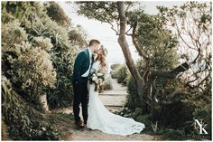 modest wedding dress with long sleeves from alta moda bridal. --(modest bridal gowns)---