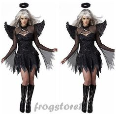 sc 1 st  Pinterest & STOCK ITEM: Sexy wicked Queen Costume | Products Costumes and Sexy