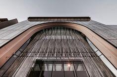 Poland, Architecture, City, Ignition Coil, City Drawing, Cities, Architecture Design, Architects