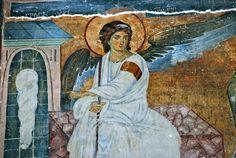 Înviere sau reîncarnare? Vorbind despre înviere este necesar a pomeni de una din marile ispite în care se încurcă creștinii – credința în reîncarnare, învățătura conform căreia sufletul supraviețui…