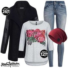 Outfit 2324 - Art.-Nr.: O2324