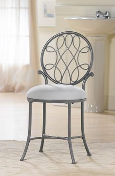 20 Best Vanity Chairs Images Vanity Chairs Makeup