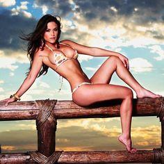 Acapulco ❤️☀️👙📷 #model #brazilianmodel #playa #beach #job #revista #mex #cdmx #chica #maxim #modelslife #girl #bikini #body #foto #shooting #df #magazine #summer #verano #calor #diamante #acapulco