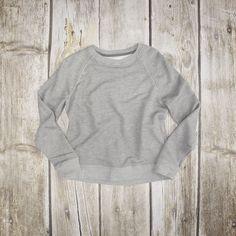 #jeanspl #ss15 #spring #summer #springsummer15 #new #newarrivals #newproduct #onlinestore #online #store #shopnow #shop #women #womencollection #jeans #levis #liveinlevis #leviscollection #sweatshirts #classic #smokestack #heather #regular #longsleeve #crew