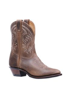 http://www.bridlepathtack.com/collections/western-apparel/products/boulet-5190-ladies