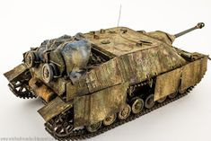 I just started with my next Projekt - but i dont have enough progress for an Update. So that means that i am just showing you . Jagdpanzer Iv, Armored Vehicles, Scale Models, Military Vehicles, Finals, Germany, Guys, Tanks, Pictures