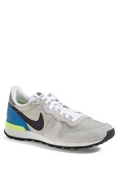 competitive price 493a3 33588 Nike  Internationalist  Sneaker (Men)   Nordstrom