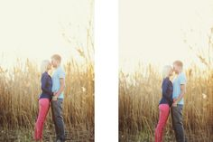 Romantic Engagement Session Utah Wedding Photographer Wish Photography http://wish-photo.com