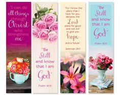 Religious Quotes Free Printable Bookmark. QuotesGram by @quotesgram