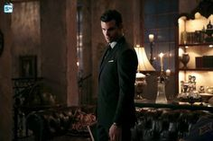 The Originals - Episode 3.11 - Wild At Heart - Promo Pics - the-originals Photo