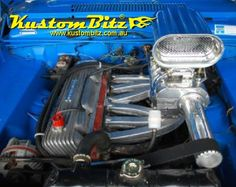 An Idea for tricking out my Slant 6 engine in my wagon -rk   supercharged-slant-six-aussiespeed-manifold-Kbitz.jpg