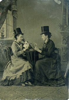Are there any college/universities in Ohio that have courses on the Victorian Era?