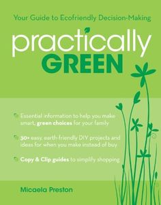 """Read """"Practically Green Your Guide to Ecofriendly Decision-Making"""" by Micaela Preston available from Rakuten Kobo. Simple steps for sustainable living Creating a green and healthy home might seem like an overwhelming task at times. Green Business, Green Books, English, Green Life, Mindful Living, Free Kindle Books, Decision Making, Sustainable Living, Preston"""