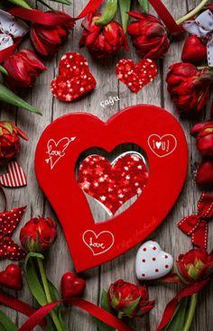 lucy valentin - Google+