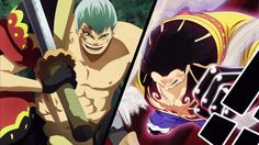 Luffy vs Cracker [Luffy Uses Gear 4th] - One Piece 799. FULL HD! English Subbed   One Piece by Eiichiro Oda and Toei Animation Disclaimer : All Rights Goes To Toei Animation  Please comment, like, subscribe to my channel  あなたが好きなら私のチャンネルを購読するようにコメントしてください   One Piece Episode 799 HD subbed One Piece 799 ONE PIECE 799 SUB COMPLETO HD ワンピースエピソード 799 One Piece 799 One Piece Episode 799 ワンピース 無料 漫画 799 ワンピース 漫画 799 ワンピース ハクバ ワンピース ネタバレ 799 画 バレ