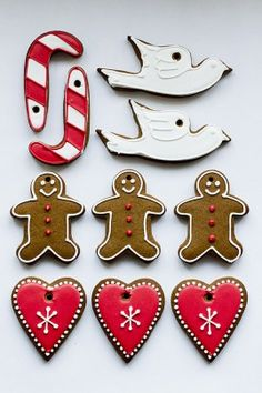 christmas biscuits 2012 group 2 web