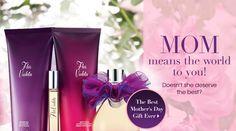 AVON - for mom