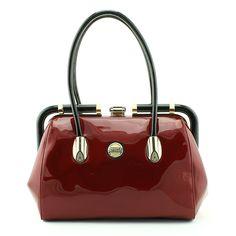 Alege-ti #geanta perfecta pe SHOPPING ROMANIA Pli, Romania, Bags, Shopping, Fashion, Handbags, Moda, Fashion Styles, Fashion Illustrations
