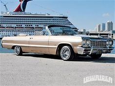 1000 images about lowriders on pinterest lowrider 64 impala and custom cars. Black Bedroom Furniture Sets. Home Design Ideas