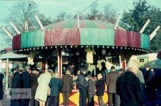 Kermis 1960