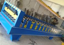 Roll Forming Machine Roll Forming Line Manufacturers India In 2020 Making Machine Roll Forming Roofing Sheets