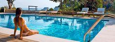 ¡¡Consejos para #decoración y #mantenimiento de tu piscina!!