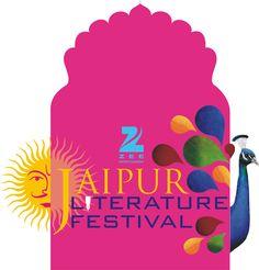 Jaipur orgie Speed dating raske spørsmål