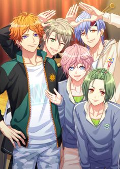 Yuki, Handsome Anime Guys, Anime Group, Stray Dogs Anime, Kawaii, Cartoon, Anime Characters, Fan Art, Manga