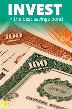 Need help do my essay why invest in bonds when there are so many other options?