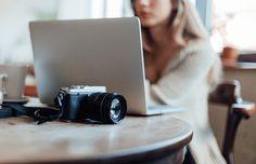 Sauvegarder photographies conseils