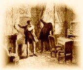 Victorian Crime Fiction