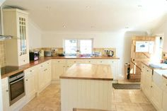 Swaffham Road, Narborough, King's Lynn - 5 bedroom detached house - William H Brown