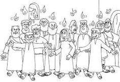 """Résultat de recherche d'images pour """"pentecosta"""""""