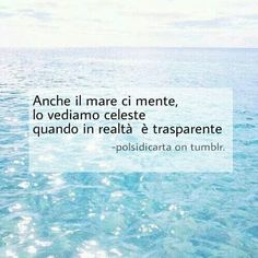 Citazioni e Pensieri Inspirational Phrases, Special Words, Infp, Girl Power, Sad, Sayings, My Love, Memes, Funny