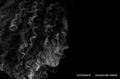 Jacqueline Visser Fotografie