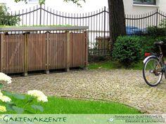 trogbepflanzung mit gr sern garten pinterest gr ser. Black Bedroom Furniture Sets. Home Design Ideas